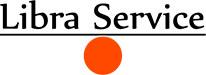 Libra Service SRL